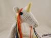 Rainbow Barfing Unicorn