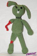 Zom-Bunny
