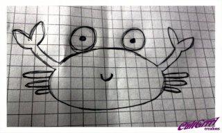 Crabby [WIP]