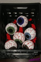 Box o' Eyeballs