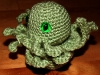 Tulu Cthulhu
