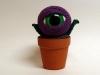 EyePod Mega