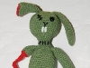 Zom-Bunny
