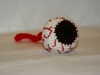 Bloodshot Eyeball [Brown]