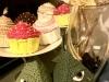 Cupcakes / Wands / Pyramids