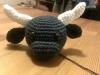 Bull/Minotaur [ WIP]