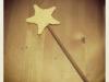 Star Wand [WIP]