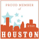 Etsy Houston