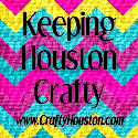 Crafty Houston