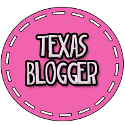Texas Bloggers