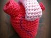 El Corazón [Anatomical Heart]