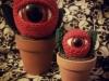 Mini EyePod & EyePod Mega