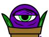 EyePod Plant Illustration v2