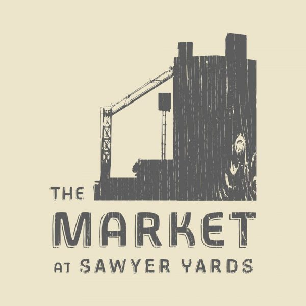 The Market at Sawyer Yards
