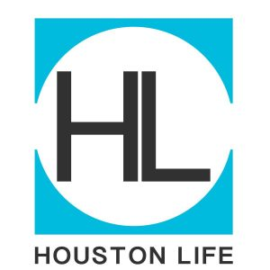 Image result for KPRC HoustonLife Logo
